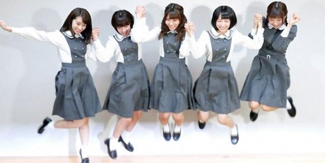 [Resim: nogieigo-tbs-tv-show-nogizaka46.jpg]