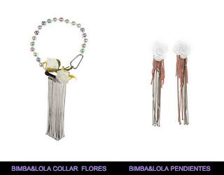 Bimba-Lola-Collares5-Verano+2012