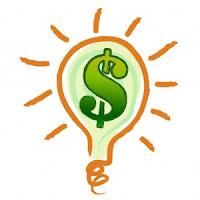 Ide Bisnis Rumahan