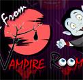 Escape The Vampire Room Game Walkthrough