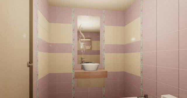 Classic bathroom tile design 2013 bathroom tile photos 2013 for Bathroom designs 2013