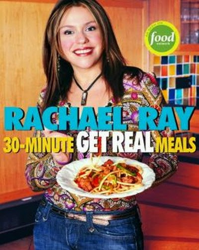 Rachael Ray's 30-Minute Get Real Meals picture