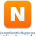 Free download Nimbuzz Messenger, Chatting Apps for Nokia Asha 501 301 303 306 309 311 502 505 Smart Touch Java Phone
