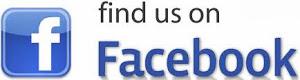 Transpontine facebook page:
