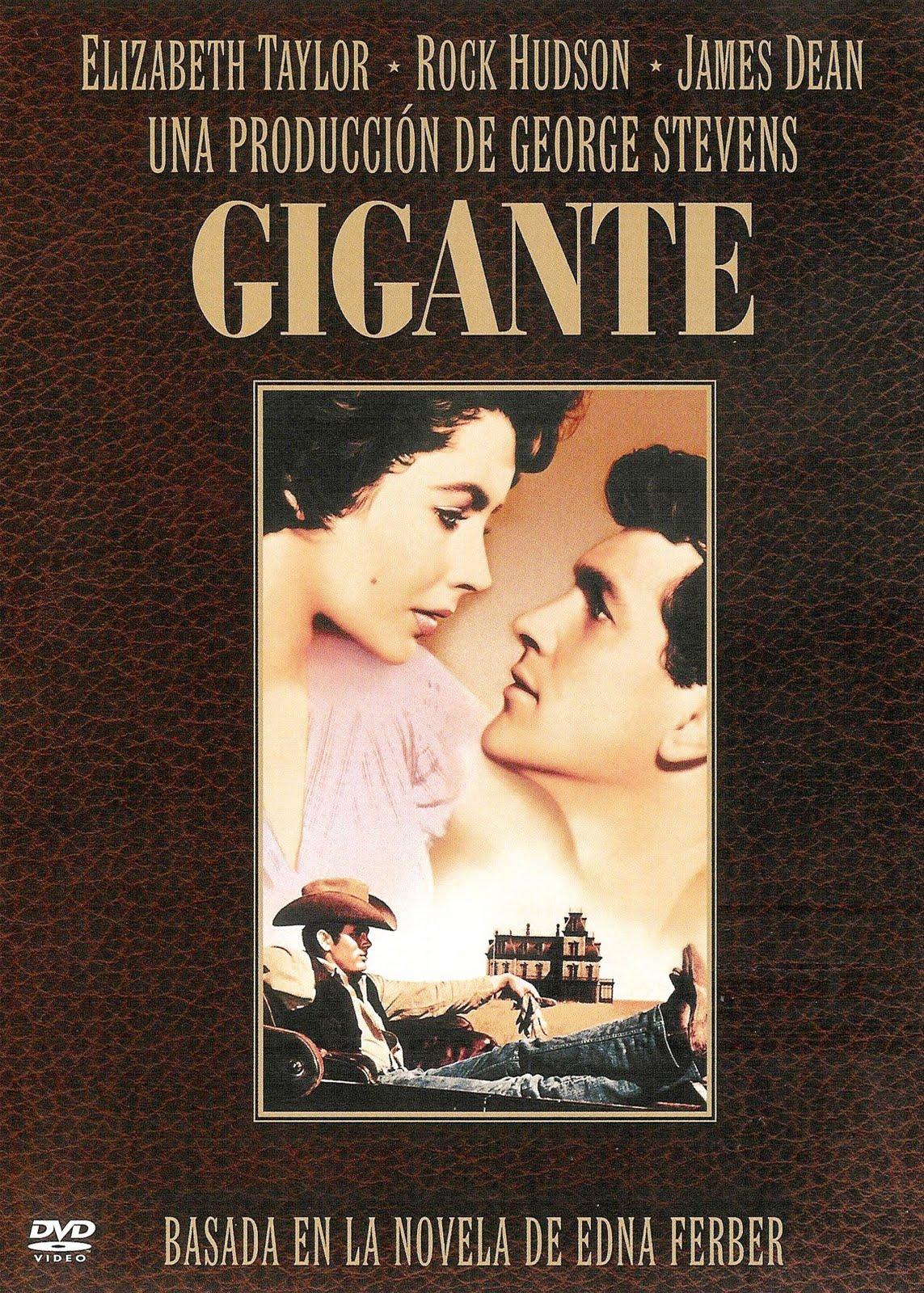 Películas de los años 50 Cartel_pel%C3%ADcula_gigante_1956