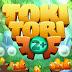TOKI TORI 2 PLUS PC Game Download