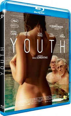 Donwload Youth (2015)