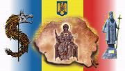 Forumul Civic al Românilor din Covasna, Harghita și Mureș