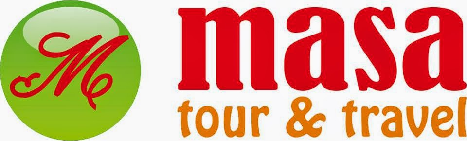 MASA TOUR & TRAVEL