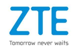 ZTE Sabet 4 Penghargaan Bergengsi dari IDG
