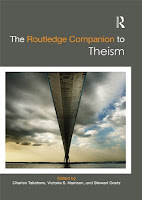 http://www.kingcheapebooks.com/2015/06/the-routledge-companion-to-theism.html