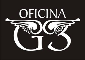 mp3 Download   Oficina G3   Discografia Completa