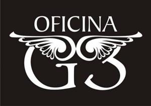 mp3 Download   Oficina G3   Discografia Completa