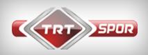 TRT Spor