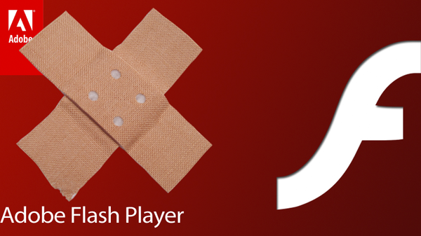 إليك 3 أسباب التي تجعل أكبر المواقع تتخلى عن Adobe Flash Player و تلتجئ الى HTML5