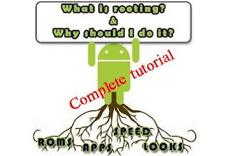 http://4.bp.blogspot.com/-iqrkyVasmqs/T08QoZIlv4I/AAAAAAAAAYk/CUdrW9wBF54/s320/Benefits-rooting.jpg