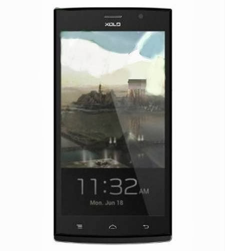 Lava Android Mobile Price In India