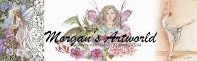 http://faeentertainment.ecrater.com/c/1952423/art-stamps-by-morgan-fitzsimons