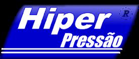 Hiper Pressão