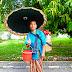 Jamu, una medicina tradicional en Indonesia que lo cura todo