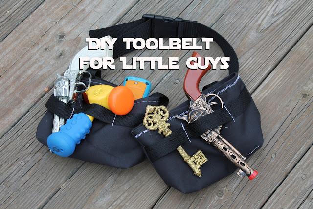 http://www.doodlecraftblog.com/2013/02/diy-tool-belt-for-little-guys.html