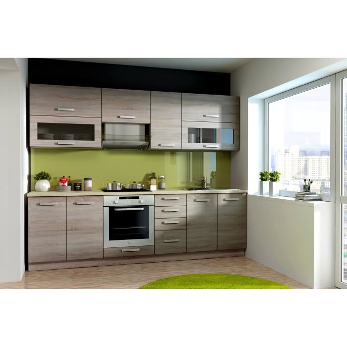 fabriquer une porte de meuble de cuisine image sur le design maison. Black Bedroom Furniture Sets. Home Design Ideas