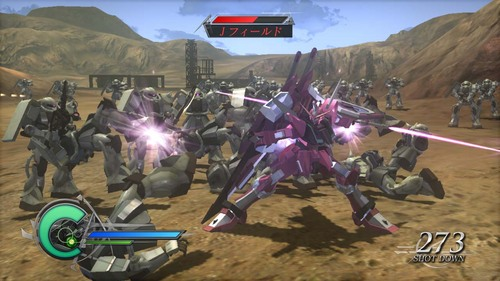 Download Game Dynasty Warrior Gundam 2 Untuk Pc World