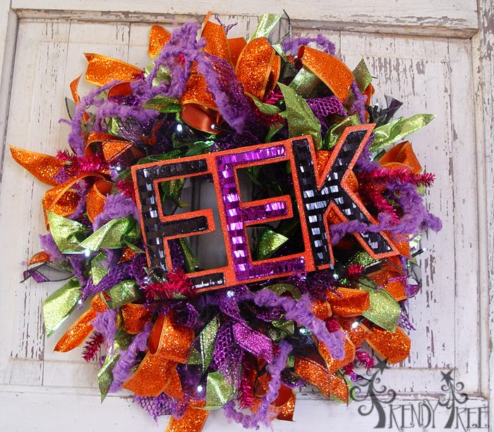 http://www.trendytree.com/raz-christmas-and-halloween-decor/raz-10-eek-and-boo-halloween-sign-assorted.html