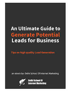 An ultimate guide to generate potential leads