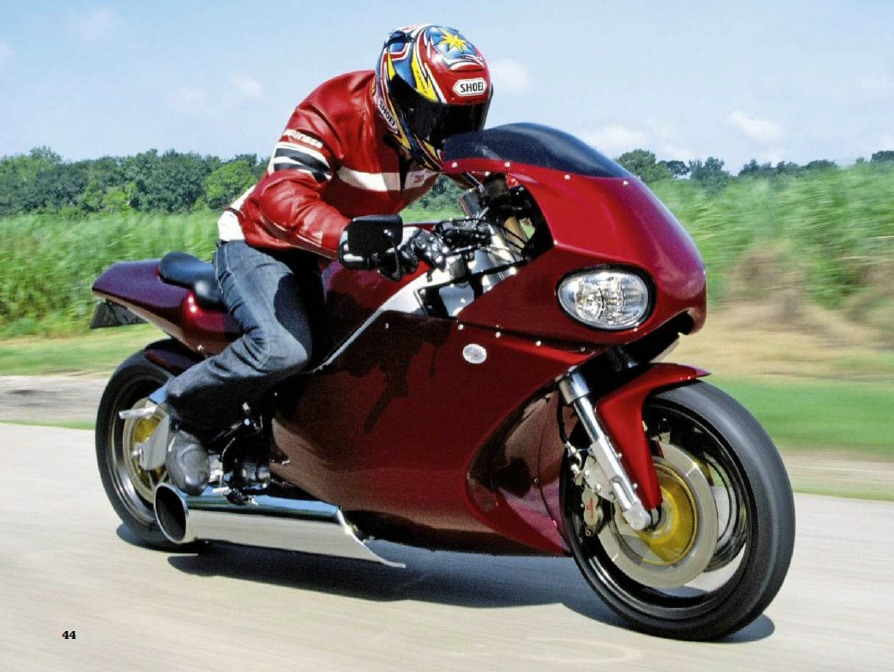 Superbike Wallpapers  Full HD wallpaper search