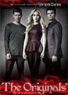 The Originals S04E11 720p