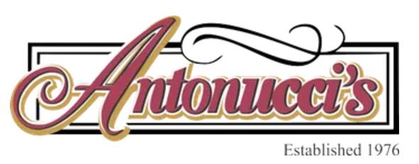 Antonucci's
