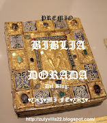 Premio  de Zuyl: Biblia Dorada