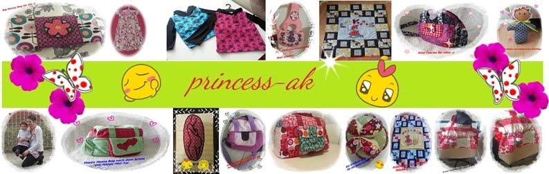 princess-ak