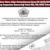 Penyesuaian Besaran Gaji Pokok PNS, TNI, POLRI Tahun 2015 Menurut Surat Edaran Dirjen Perbendaharaan Nomor SE-19/PB/2015