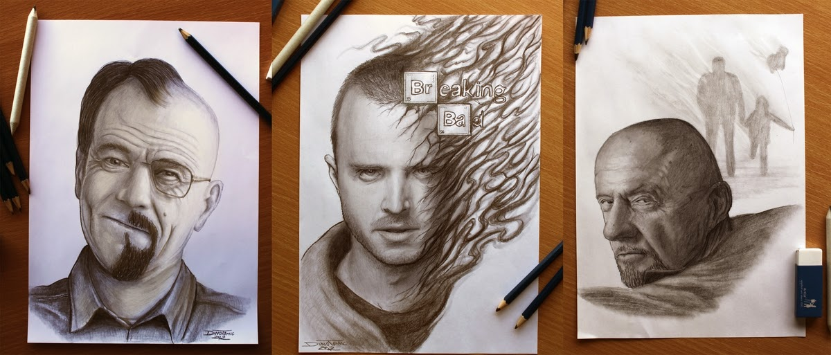 03-Breaking-Bad-Dino-Tomic-AtomiccircuS-Mastering-Art-in-Eclectic-Drawings-www-designstack-co
