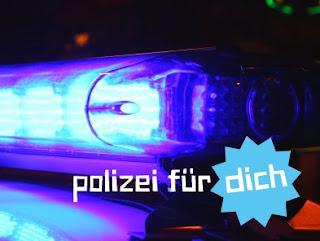 http://www.polizeifürdich.de/