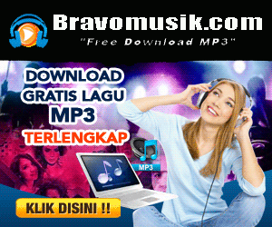 Download Lagu & Video Terbaru 2015 di Bravomusik.com