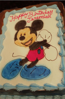 Image Result For Happy Birthday Sister Cake Pictures