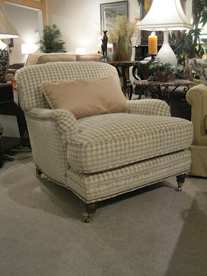 Parmer s Furniture and Design