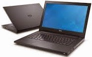 Dell Inspiron 3551 Drivers For Windows 7/8.1 (32/64bit)