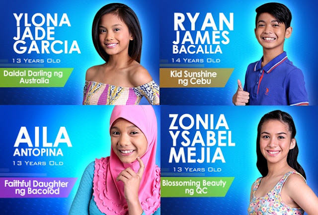 Ylona-Ryan-Aila-Zonia-nominated