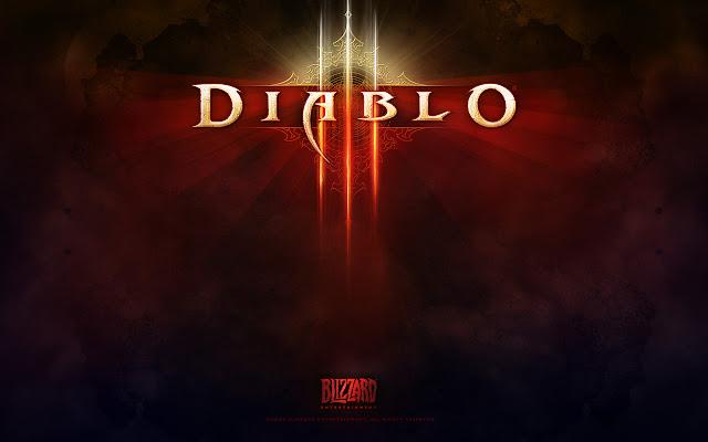 diablo 3 iii