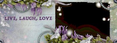http://4.bp.blogspot.com/-ir5H88RaFgQ/VeQcMmzrkkI/AAAAAAAAO3Q/b7YE2lUvEzg/s400/tcot%2Btimeline%2Bfreebie.png