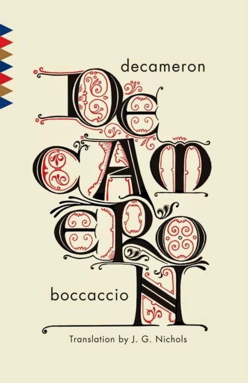 Book Cover Portadas Historicas ~ Construction time again giovanni boccaccio quot el decameron