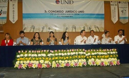 Avisos UNID Playa del Carmen  Home  Facebook