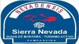 Nevadensis. Empresa de Turismo Activo
