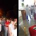 Semana Santa das Fraternidades DDPs