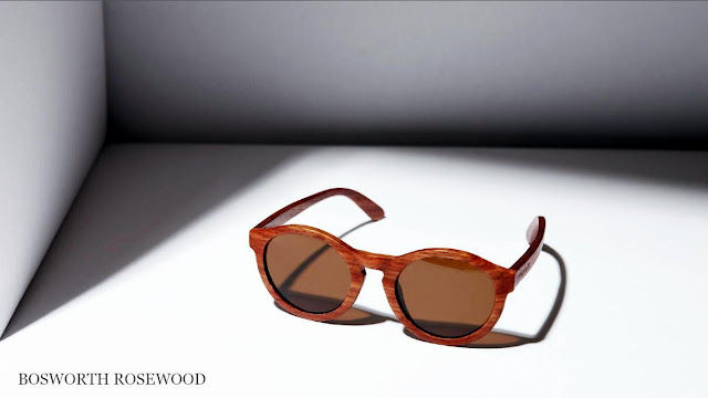 Finlay+%2526+Co.+London%25E2%2580%2599s+Wooden+Sunglasses+%25288%2529.jpg