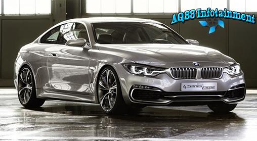 Agen Capsa Susun - Setahun lalu, BMW Group Indonesia resmi meluncurkan BMW 320i Gran Turismo.
